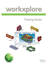 CAD viewer training guide